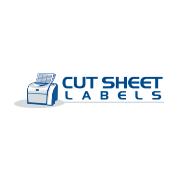 Print Shop Logo2