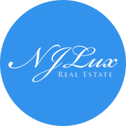 Real Estate Logo1