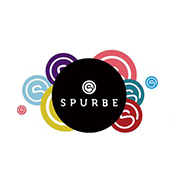 Startup Logo3