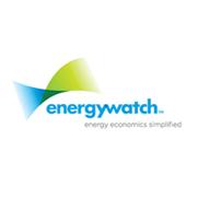 Sustainability Logo1