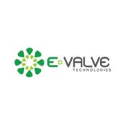 Tech Logo2