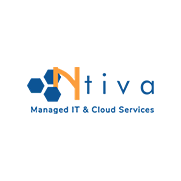 Tech Logo3