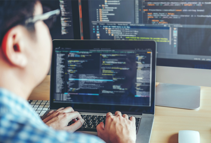 Explore technical SEO opportunity