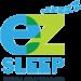 EZ Sleep