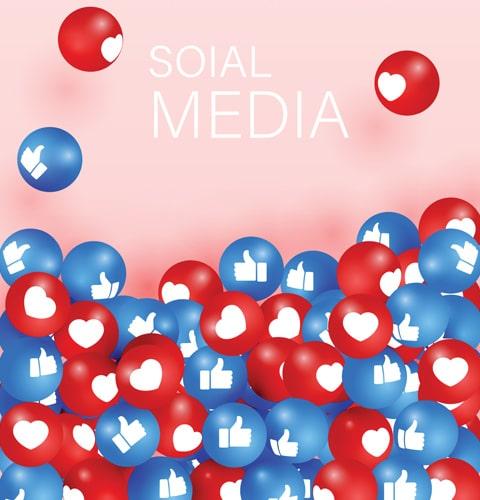 Facebook Ads Management Benefits: Take advantage of robust analytics
