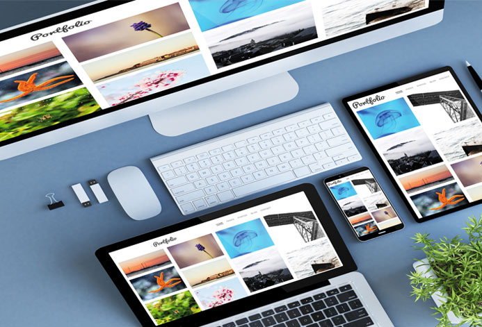 Your Customers Will Love Drupal Websites