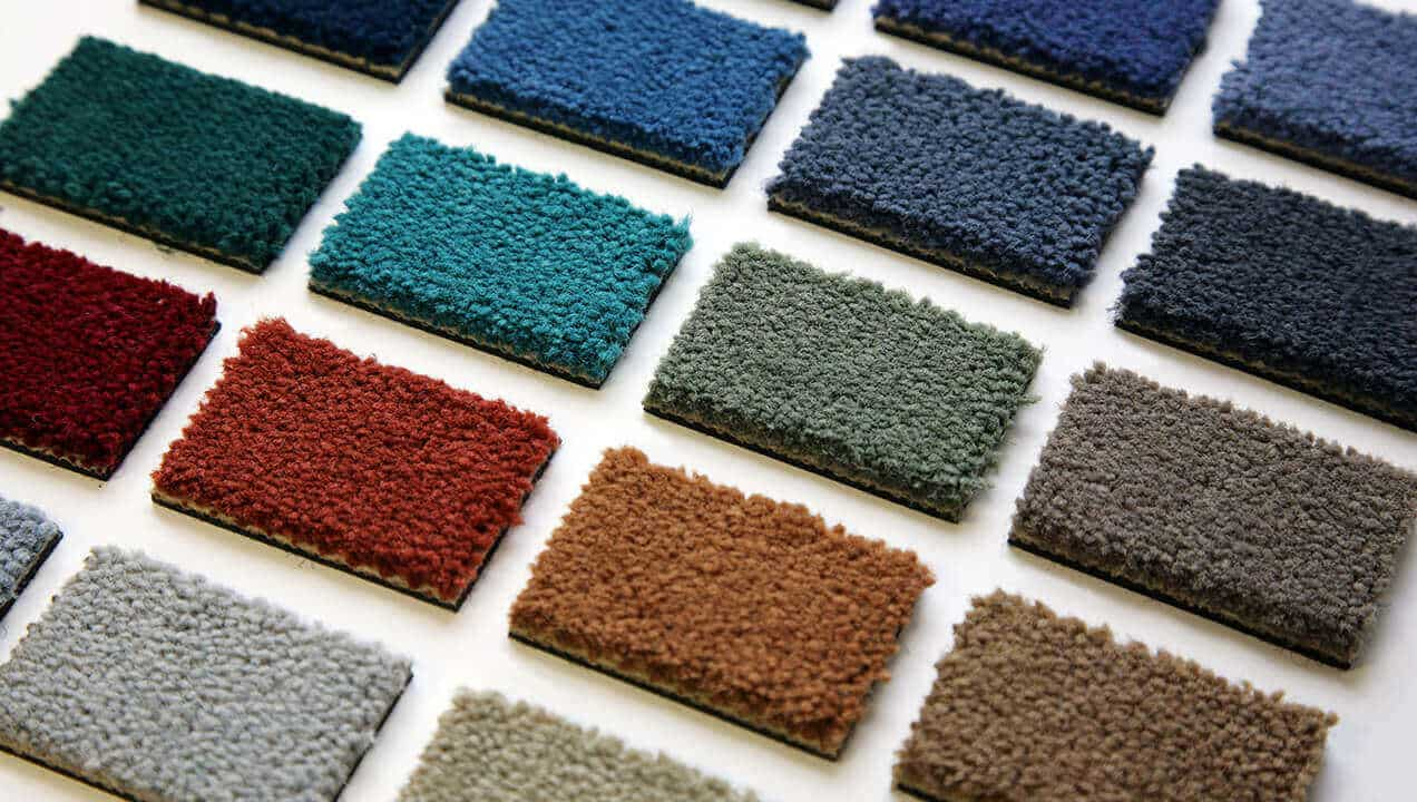 1800 get a rug material options
