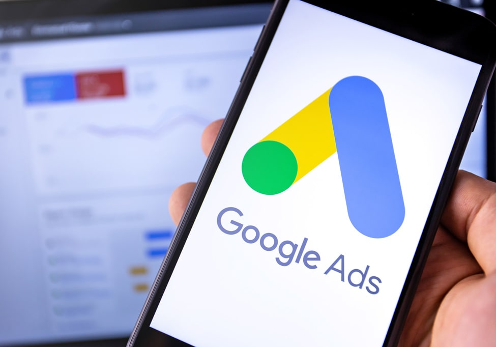 Benefits of Google Ads Services
