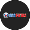 GPS Flyers