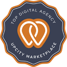 Upcity Top Healthcare Digital Marketing