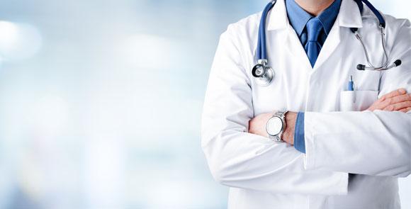HealthStrong Chiropractic Banner