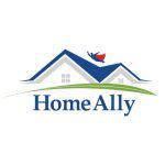 Home Ally