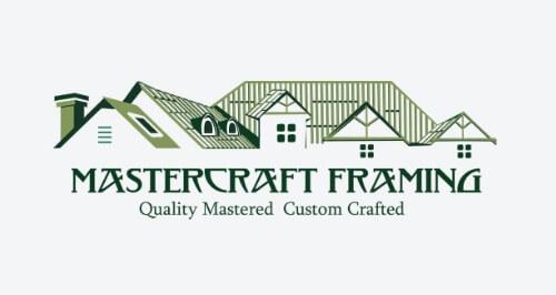 Home Services Mastercraft Framing