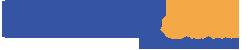 hosting-global-logo