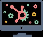 HubSpot CMS Module Development