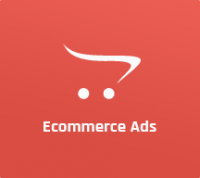 Ecommerce Ads Marketing & Management