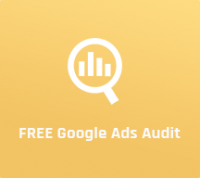 FREE Google Ads Audit