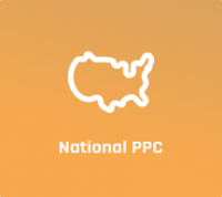 National PPC