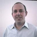 Igor Liberman