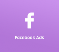 Facebook Ads Marketing & Management