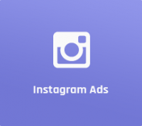 Instagram Ads Marketing & Management
