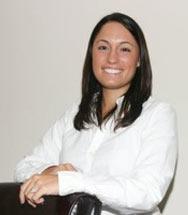 Lindsay Paoli