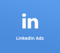 LinkedIn Ads Marketing & Management
