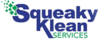 Squeaky Klean Services, Inc