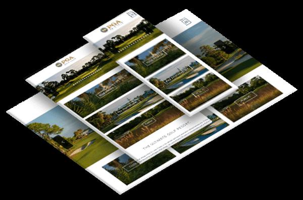 PGA Village
