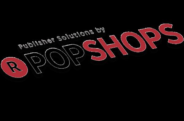 PopShops
