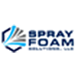 Spray Foam Solutions, Inc.