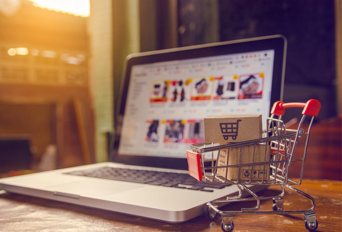 Bigcommerce Improves Website Conversions