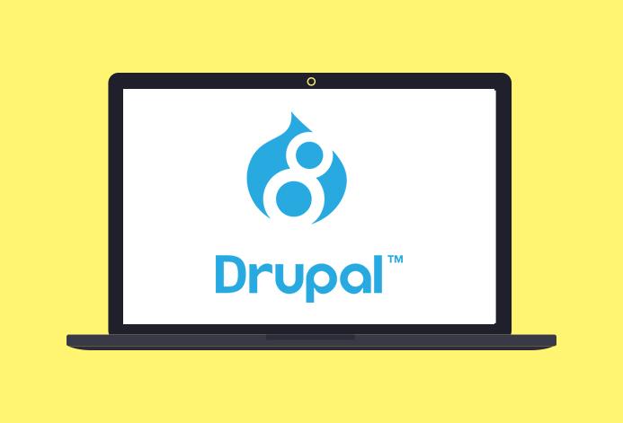 Drupal website Improve Your Bottom Line