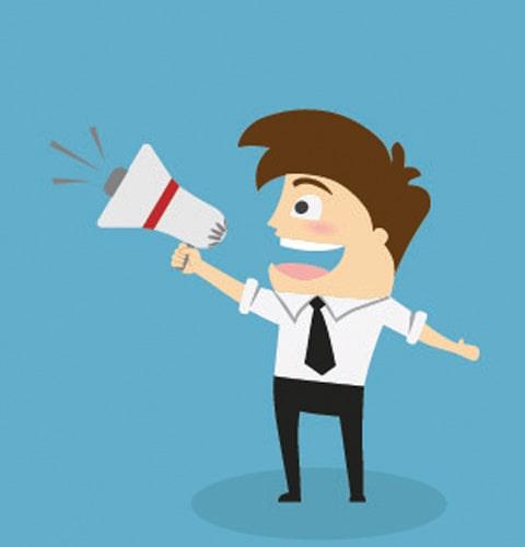 Digital PR Benefits: Increase leads and sales