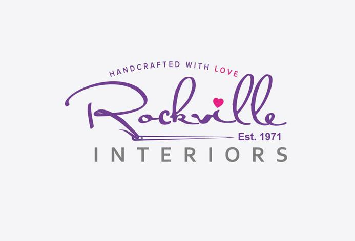 Rockville Interiors WordPress Website