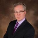 Jeff Van Blarcom