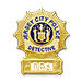 Jersey City Police Department Logo1