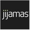 JiJamas