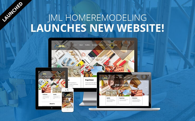 jml-home-remodeling-Graphic-v01