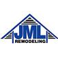JML Home Remodeling Logo