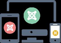 Joomla Site Updates