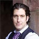 Joshua Baris