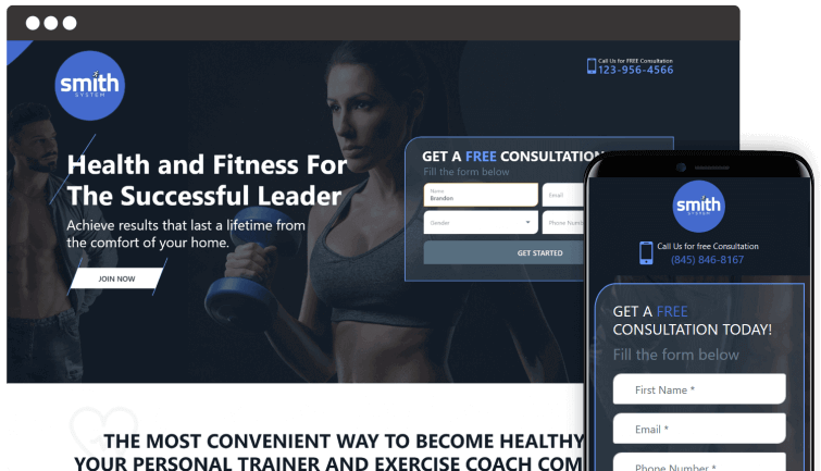 landing-page-local-business-10