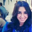 Lara Henawi