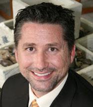 Larry Benett