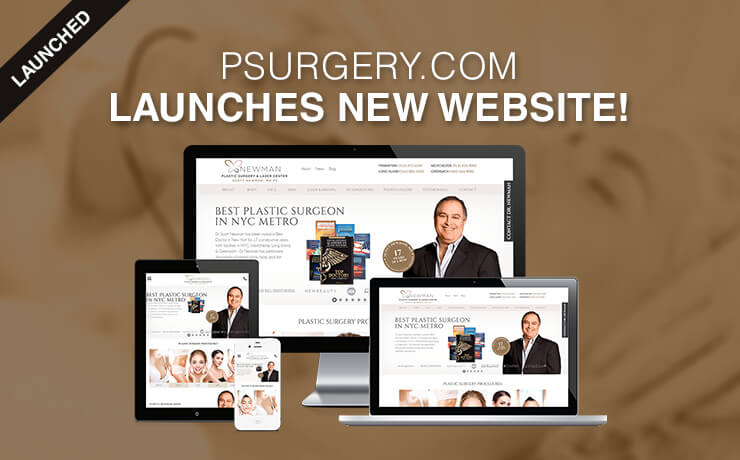 launch-plastic-surgery-website-redesign