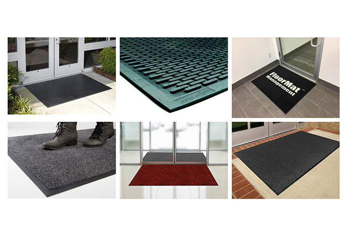 Lead Generation for Floor Mat Companies
