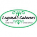 Legends Caterers