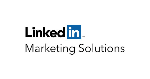 Linkedin Ads Management Delivers Personalized Results