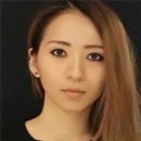 Livia Xiao